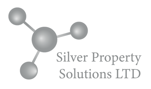 Silver Property Solutions